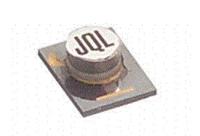 JIS8800T9800 Image