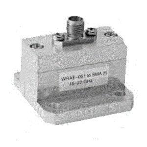 WRAB-051ASA0-A0X Image
