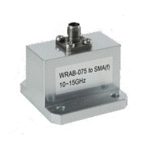 WRAB-075ASA0-A0X Image