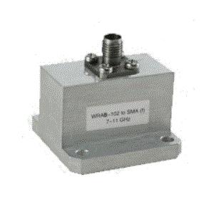 WRAB-102ASA0-A0X Image