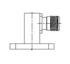 WC-650D-A-1 Image