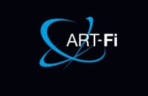 ART-FI Logo
