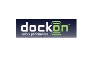 DockOn Logo