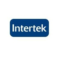 Intertek Group Logo
