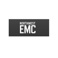 NORTHWEST EMC Logo