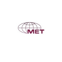 MET Laboratories Logo