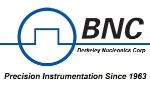 Berkeley Nucleonics Corp Logo