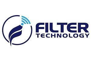 Chengdu Filter Technology Co.,Ltd Logo