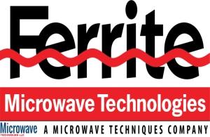 Ferrite Microwave Technologies