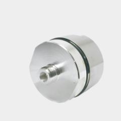 EZ-1700-NFC Image