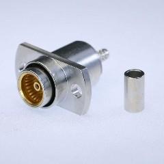 BMA8162A-L100/W Image