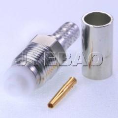 FME8100A-L200 Image
