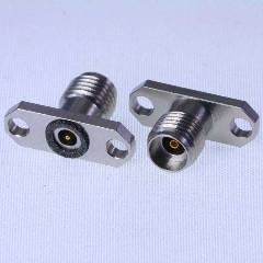 K8F26A-0012 Image