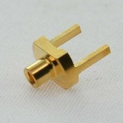 MCX0420-0047 Image