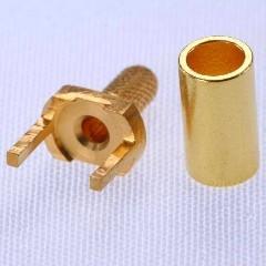 MCX0420-0316 Image