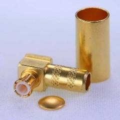 MCX3100-9142 Image
