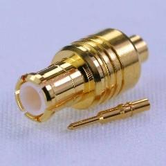 MCX3300-0047 Image