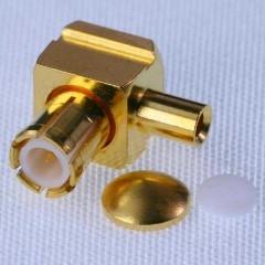 MCX3300-9047 Image