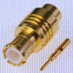 MCX3300-S405 Image