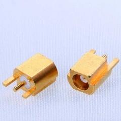MCX8400A-0000 Image