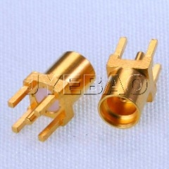 MMCX8400A3-0000 Image