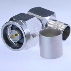 N3100A-9L500 Image
