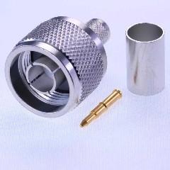 N3100B-L300 Image