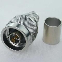 N31EZ-L400 Image
