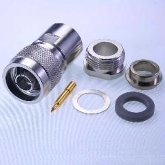 N3200B-L400 Image
