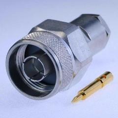 N3200BA-L240 Image