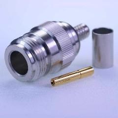 N8100B-L240 Image