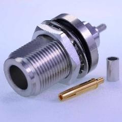 N8105P-L100 Image