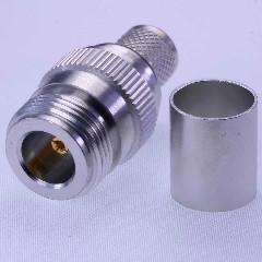 N81EZ-L400 Image