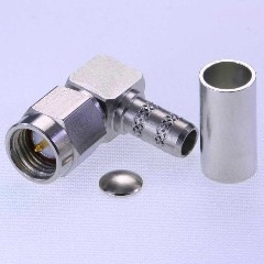 SMA3100-9058/W Image