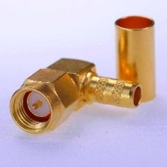 SMA3100-9142 Image