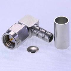 SMA3100-9142/W Image