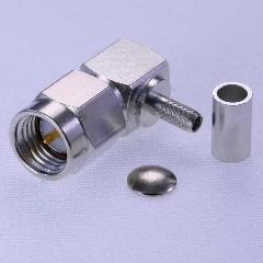 SMA3100-9316/W Image