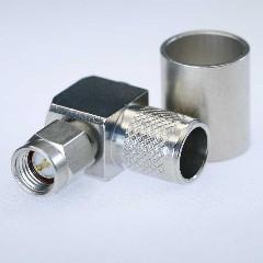 SMA3100-9L400 Image
