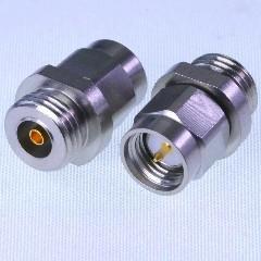 SMA3200S-0190 Image