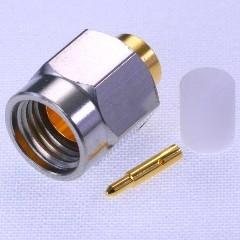 SMA3300-0141/W Image