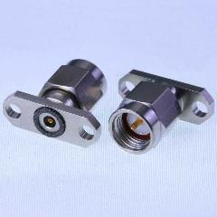 SMA3F26A-0018 Image