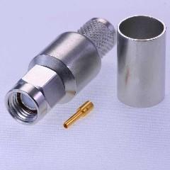 SMA6100-L300 Image