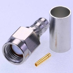 SMA6100S-0058 Image