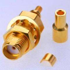 SMA8100L-1.13 Image
