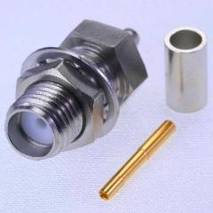 SMA8100LS-L100 Image