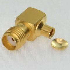 SMA8300-9085 Image