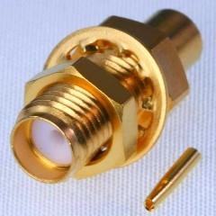 SMA8300L-0141 Image