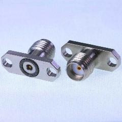 SMA8F26A-0012 Image