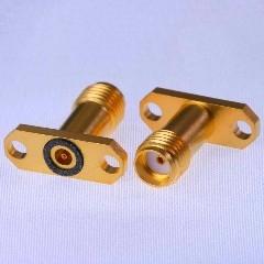 SMA8F26AL-0018 Image