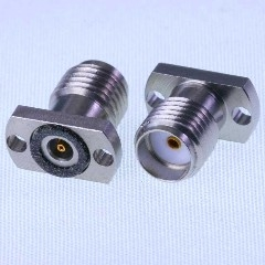 SMA8F26E-0018 Image